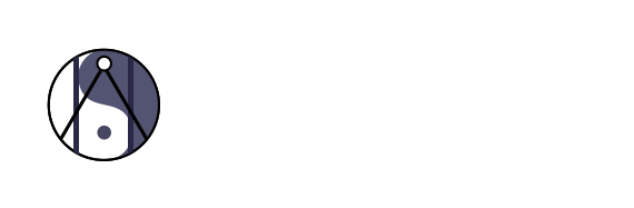 Elite Acutherapy & Herbology Centre Logo